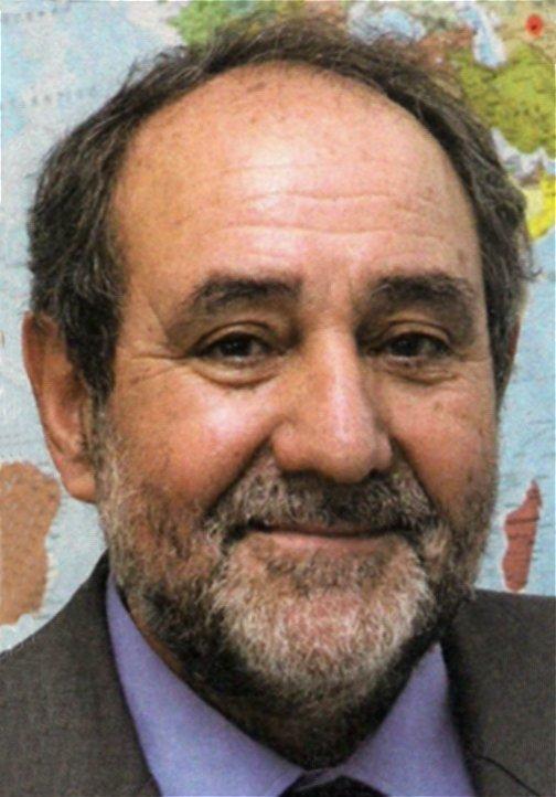 Joan Bravo Pijoan
