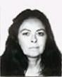 Consuelo García Ponce