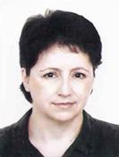 Eva Bratková