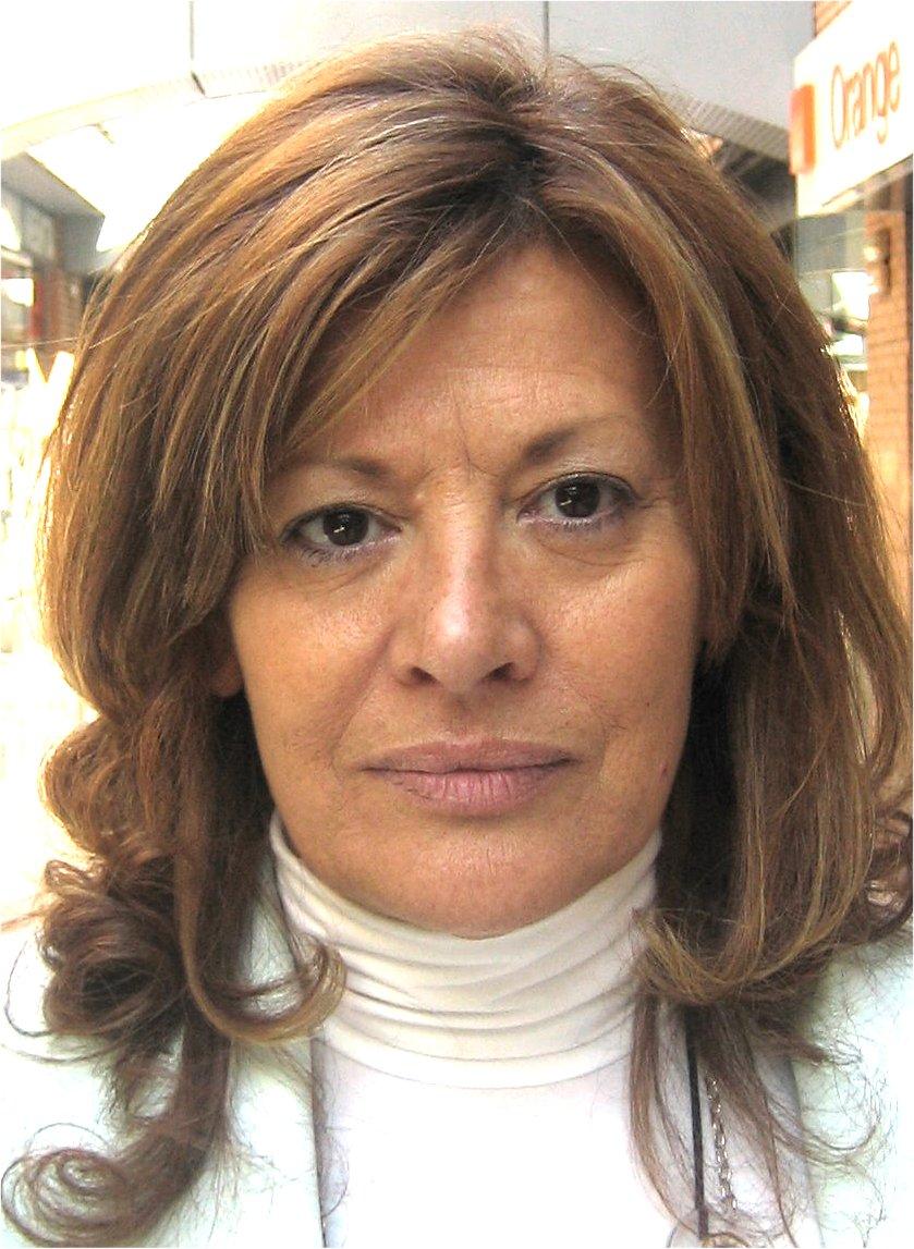 Carmen Varela Prado