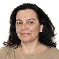 María Jesús Colmenero Ruiz