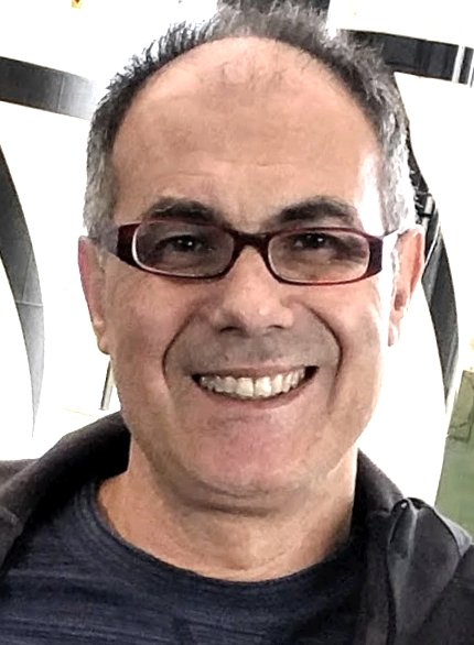 Hernández Pérez Antonio