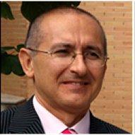 Enrique Herrera Viedma