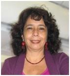 Graciela Rengifo García