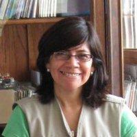 Myriam Coronado Trinidad