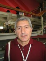 Tigran Zargaryan