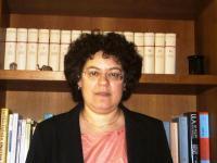 Susanna Mornati