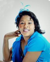 Doris Segoale