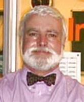 Underwood Peter