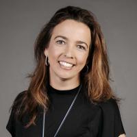 Marga Cabrera Méndez