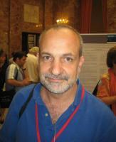 Juan Gorraiz