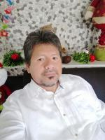 Ramírez Caldas Luis Alejandro