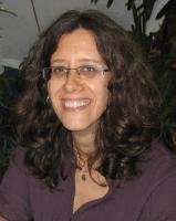 Simone R. Weitzel