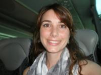 María García-Puente