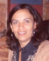 Elena Margarita Beitra Oliva