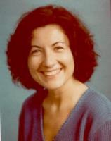 Barbara Fiorentini