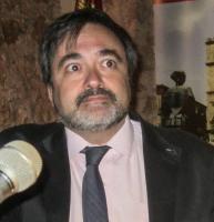 Antonio Casado Poyales