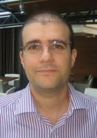 Miguel Ángel Arévalo