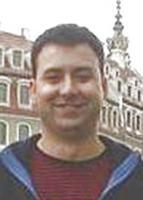 Pedro Ortiz Coder