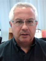 Julio A. Martínez Morilla