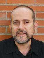 Luis Rodríguez Yunta