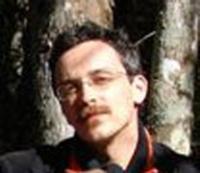 José Cláudio Teixeira Júnior