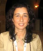 Lavandera Fernández Raquel