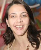 Elaine Oliveira Lucas