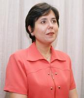 Valéria Martin Valls