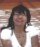 Teresa Margarita Rodríguez Jiménez