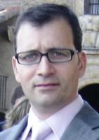 Adolfo Alonso Arroyo