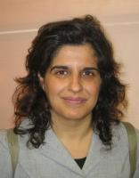Maria T. Moreno Núñez