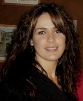 Lidia Bocanegra Barbecho