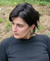 Antonelli Lucia