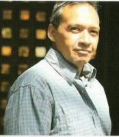 Roger Michelena