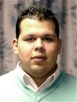 Marcos López Carrasco