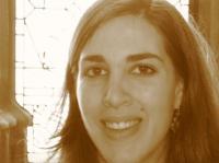 Ana Nieves Millán Reyes