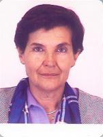 Rubio Liniers María Cruz
