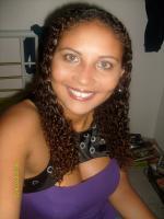 Paula Marcela Paula Oliveira