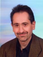 Jordi Ardanuy