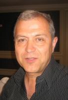 Enric Campos Martí
