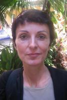 Sonia Martí Alepuz