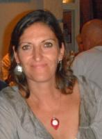 Núria  Ros Vilanova