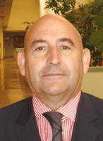 Julio Navarro