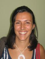 Silvia Librada Flores