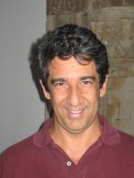 Urra González Pedro