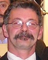 Spina Daniel H.