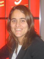 Esther Ambros Vilanova