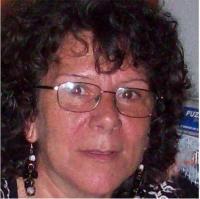 Senatore Silvia Liliana