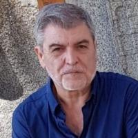 Martínez Frías Jesús
